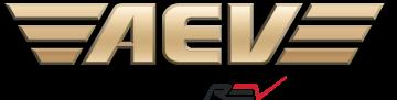 AEV Dealer Portal