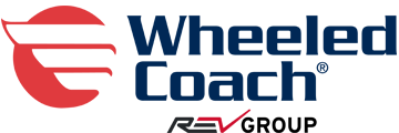 Wheeled Coach Dealer Portal
